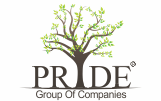 Pride Globaltech Services Pvt. Ltd.