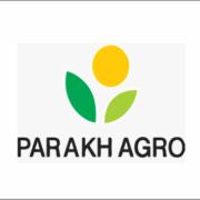 Parakhagro