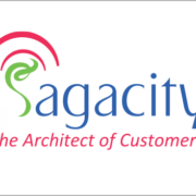 Sagacity Softwares Pvt. Ltd